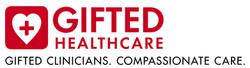 Gifted-Healthcare-logo-color-tagline.jpg