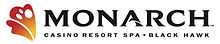 NEW MonarchCRS_Logo_Horiz_4C.jpg