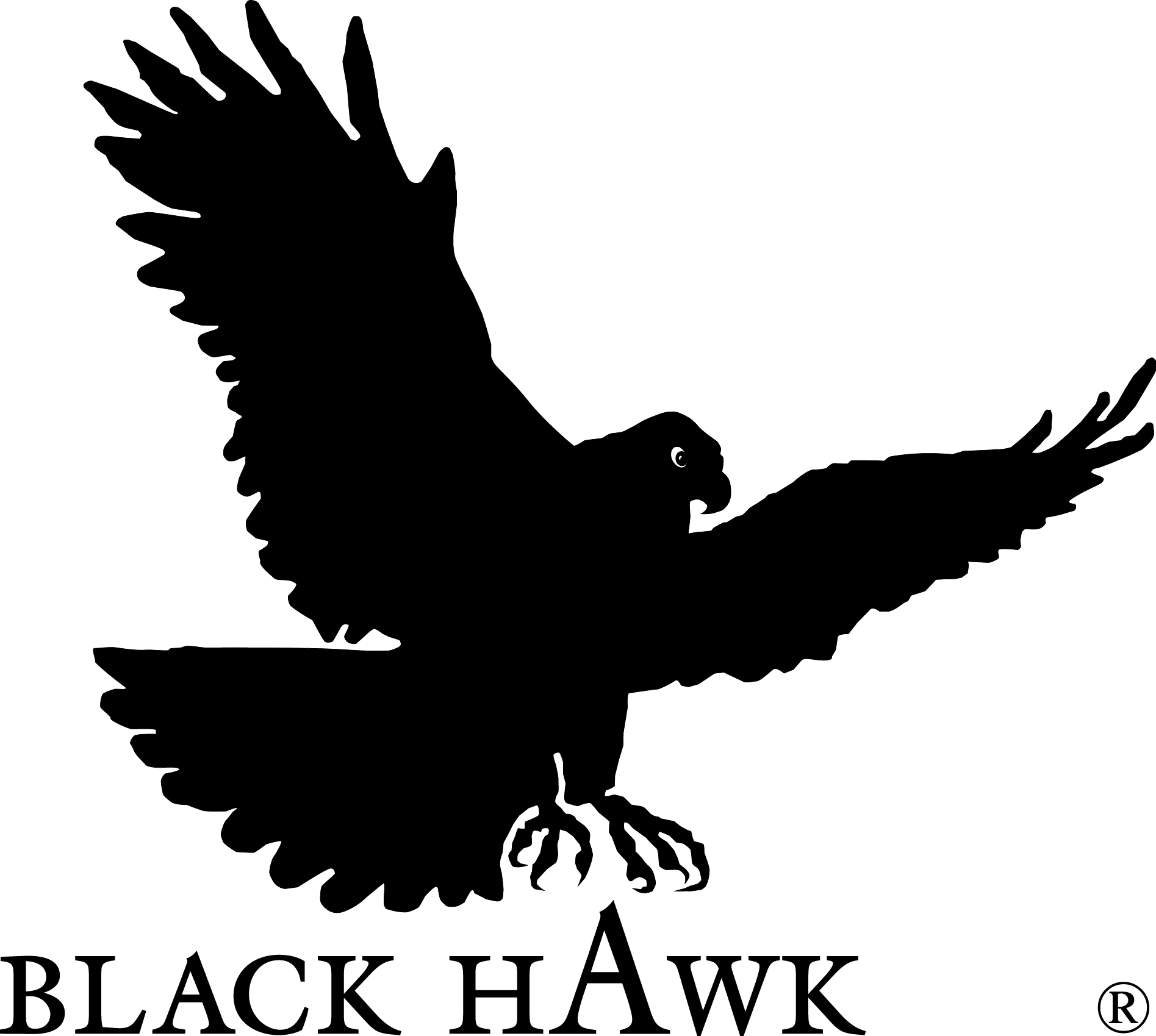 Official City of Black Hawk Logo-PNG.png