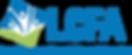 LCFA-logo.png