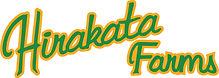 HF_Logo_Vector.jpg