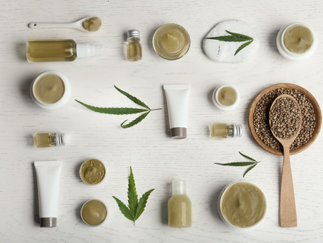 CBD oil on social media: Smart strategies save the day when sharing information about your products