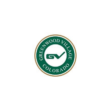 Greenwood Village logo