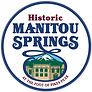 Manitou%25202_edited_edited.png