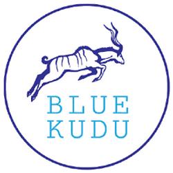 Blue Kudu.png