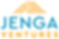 Jenga Ventures.png