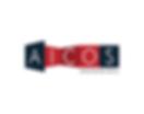 AICOS.png