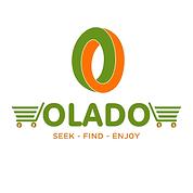 Olado.png