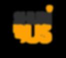 shuribus logo.png