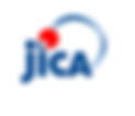 JICA-1.png