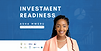 Investment Readiness Webinar (7).png