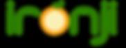 Ironji logo-02 (2).png