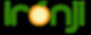 Ironji logo-02 (1).png