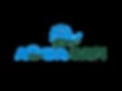 Aquasafi Logo.png