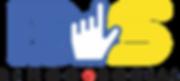 logo-bingo.png