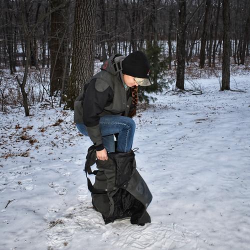 https://morningmoss.com/striker-brands-ice-fishing-suits/