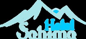 HOTEL-SAHIMA-2-1024x467.png