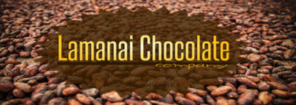 Chocolate | Belize Chocolate | Belize Tours