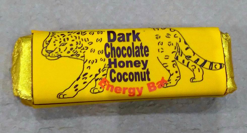 Dark chocolate assortment(10-2oz)