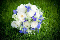 Gemmas bouquet