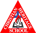 CHS-LOGO_edited.png
