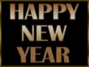 new-years-day-1897916_960_720.jpg