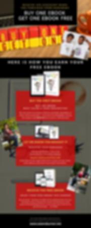 BOGO Infographic.png