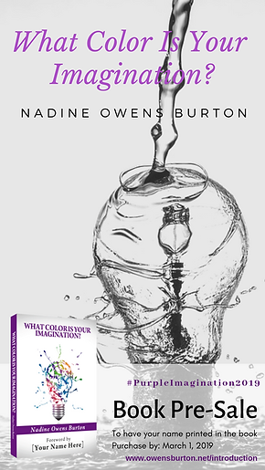 Book Ad  Water Lightbulb_March 1.png