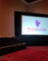 WCIYI Presentation Pic 2017.jpg