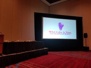 WCIYI Presentation