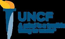 uncf-logo.png