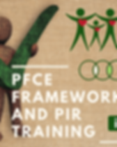 PFCE Framework and PIR Training.png
