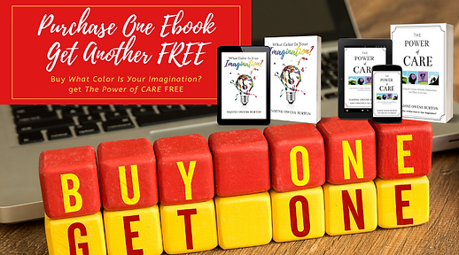 Purchase One Ebook Get Another FREE.png