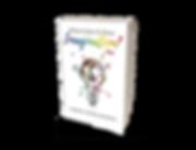 WCIYI 3D Book.png