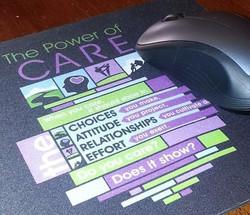 POC mouse pad_edited