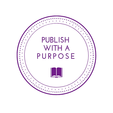 publish with a purpose2.png