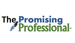 The Promising Professional Logo.jpg