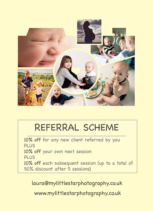 10% discount referral scheme.jpg
