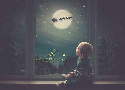 Christmas windowfb.jpg
