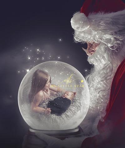 Santa snow globefb.jpg