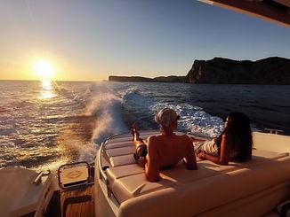 Boot mieten Mallorca Sun Boats Charter.jpg