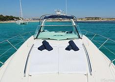 Boot mieten auf Mallorca.jpg