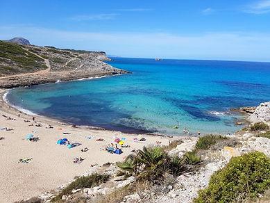 Mallorca boot-mieten