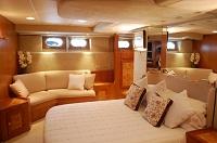 Motoryacht Suite