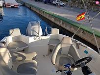 Bootsvermietung Mallorca Joaquina.jpg