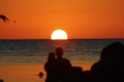 romantk_grill_dinner_meer_mallorca_sunboats