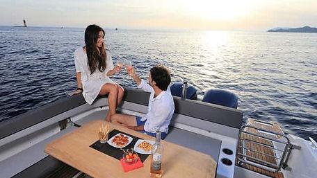 Boot mieten Mallorca Sun Boats.jpg