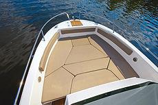Sun Boats Charter Mallorca Can Picafort
