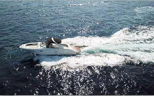 Boot mieten Mallorca Sey Ray.jpg