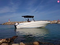 Bootsverleih Mallorca Joaquina.jpg